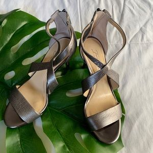 NWT Vince Camuto Heels